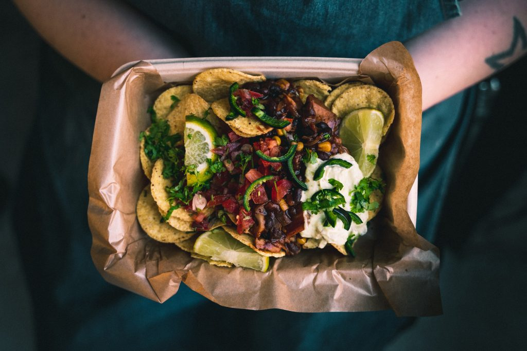 Slow Cooked Beef Barbacoa Recipe