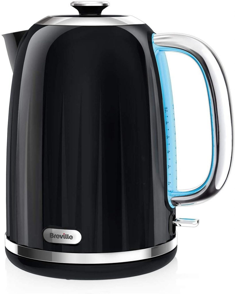 Breville Impressions Electric Kettle​