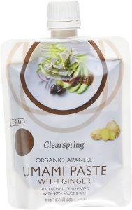Clearspring Umami Paste
