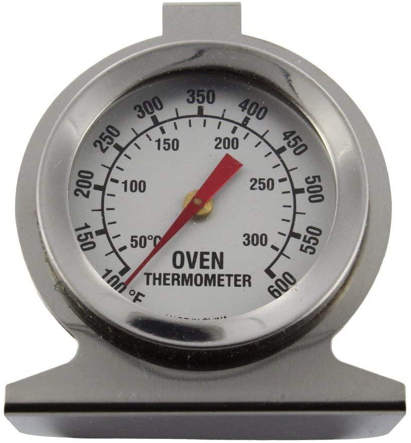 Invero Oven Thermometer