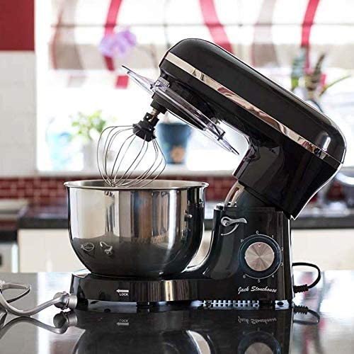 Jack Stonehouse affordable stand mixer