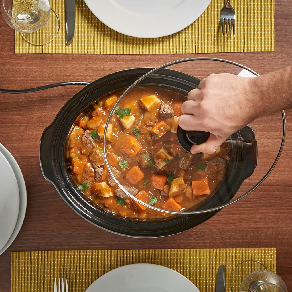 Can I Leave Slow Cooker On For 24 Hours