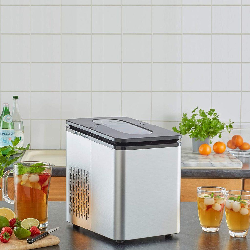 neo ice cube maker