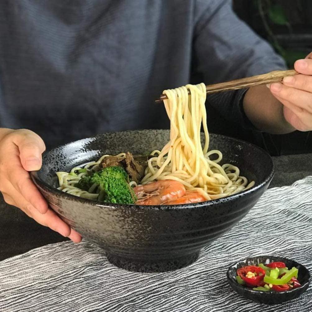 Upkoch ceramic bowl