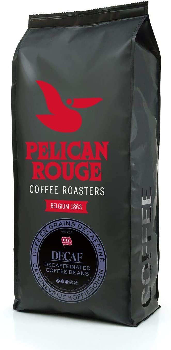 Pelican Rouge Decaf Coffee Blend