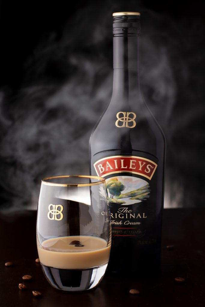does baileys go bad