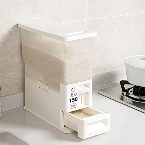 casinlog rice dispenser