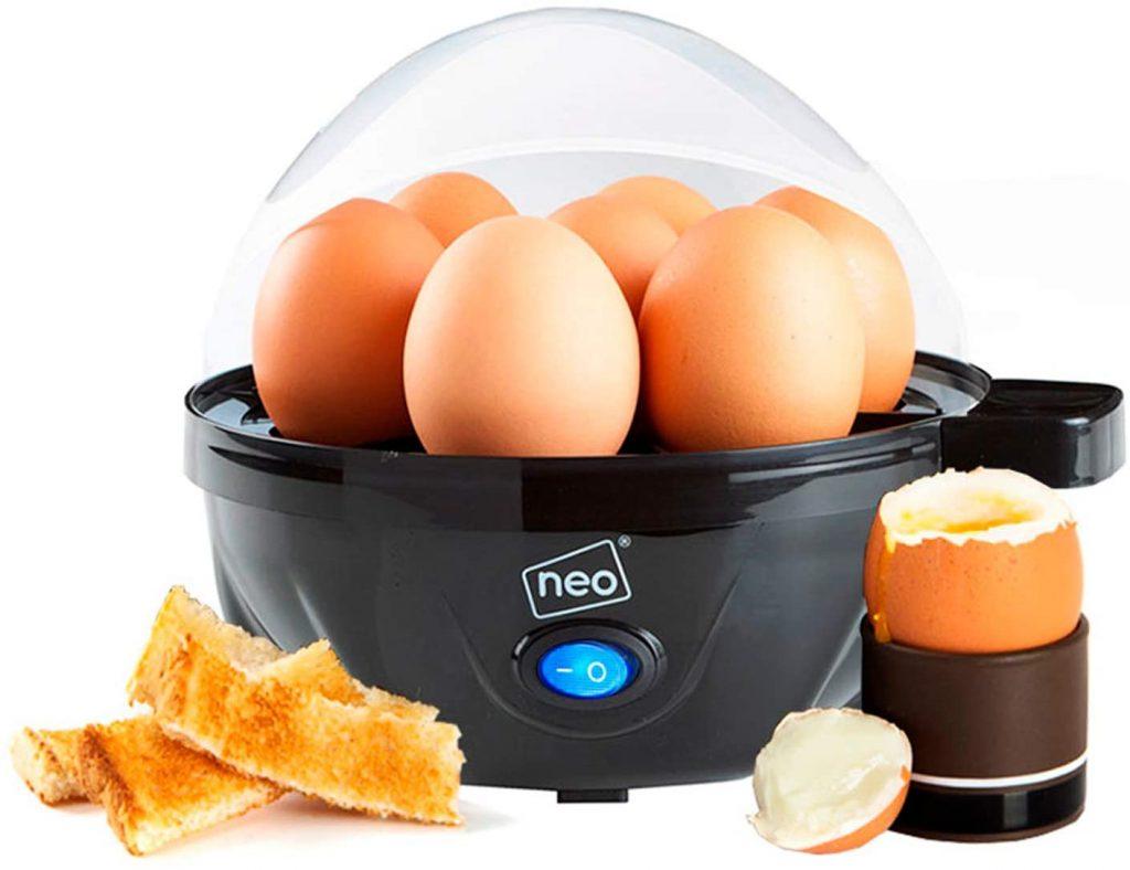 neo egg cooker