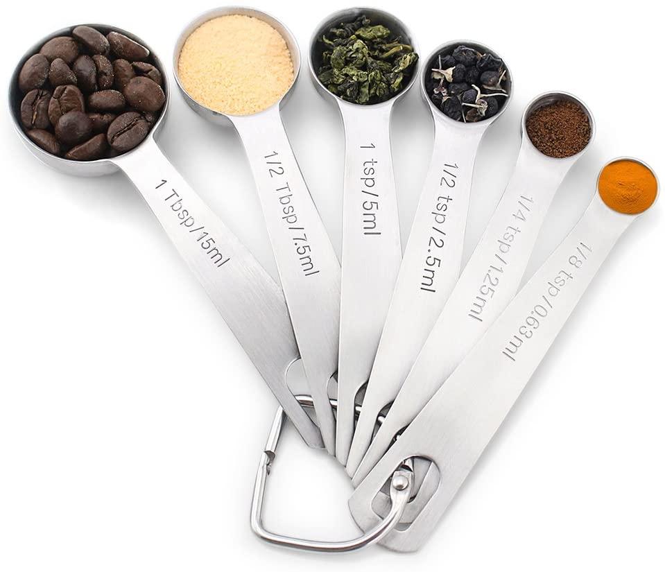 easy life spoons