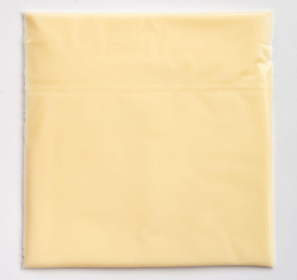 cheese single