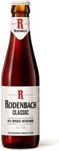 Flanders Red Ale