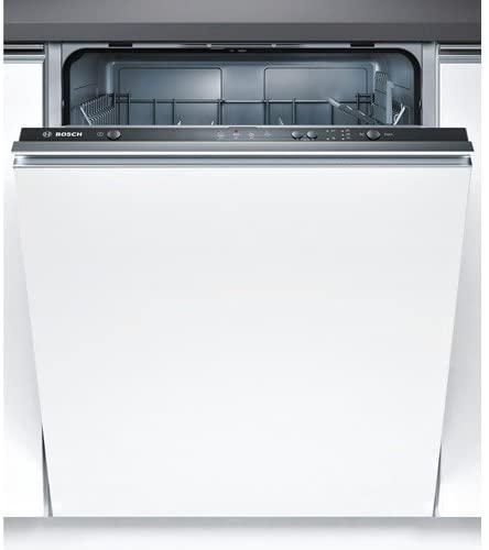 best mini dishwashers