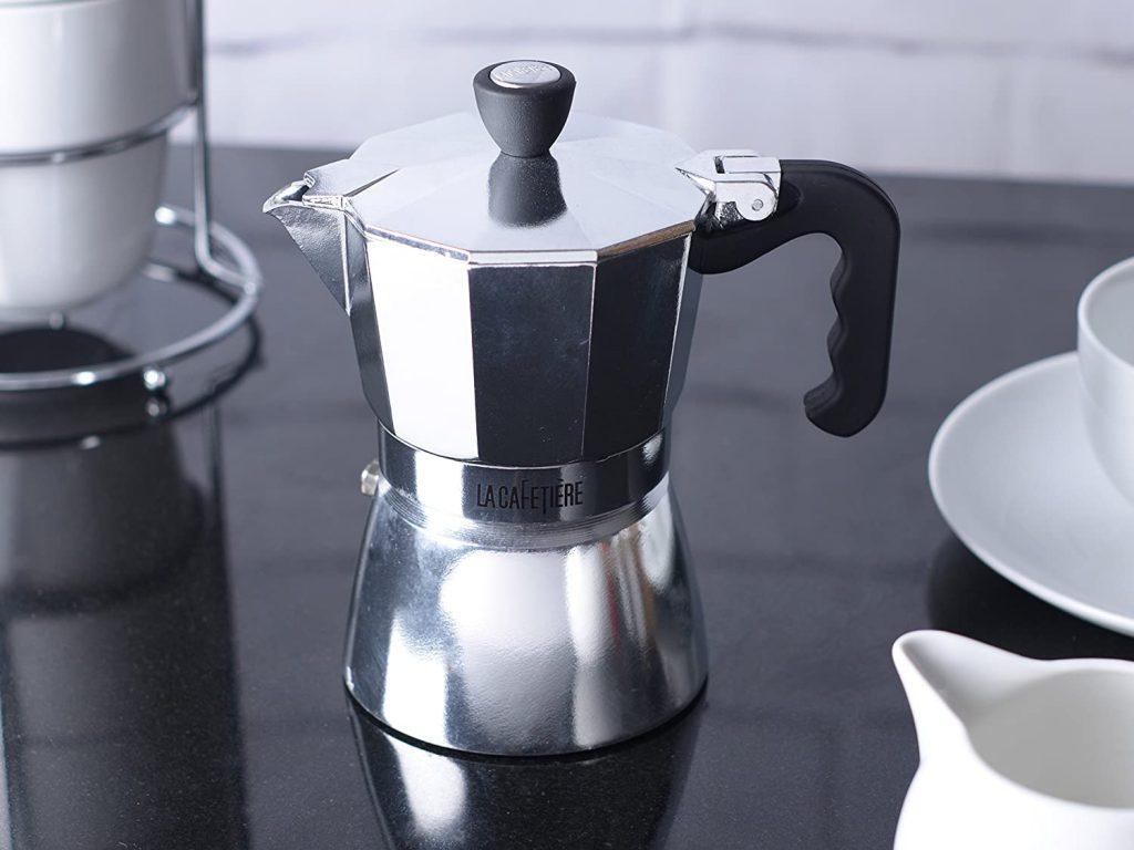 La Cafetiere ES000001