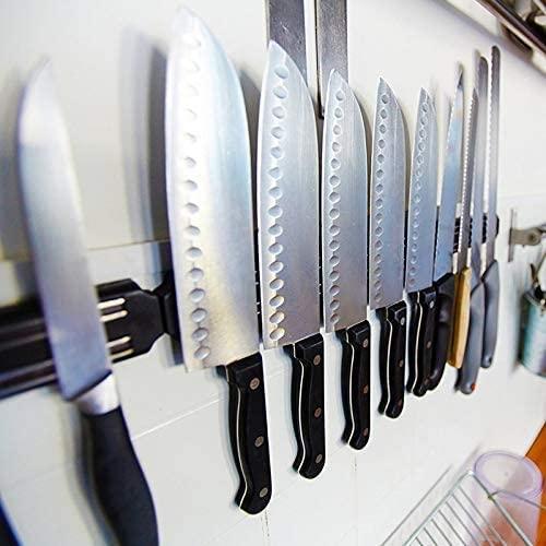 15 inch magnetic knife holder