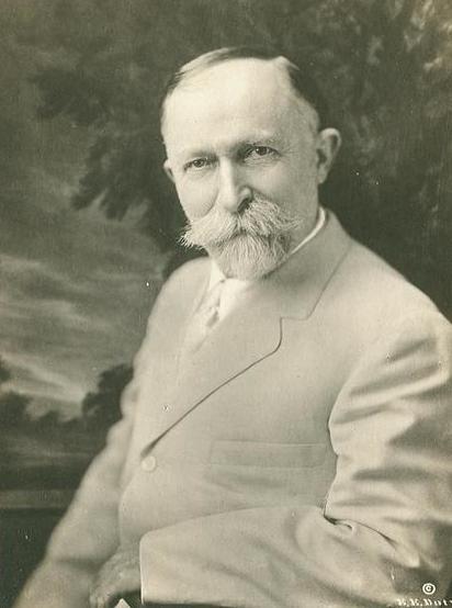 Portrait_of_Dr._John_Harvey_Kellogg